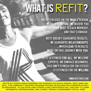 2014-WHAT-IS-REFIT
