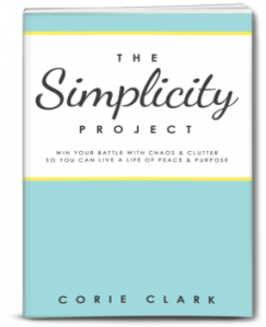 Simplicity Project